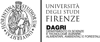 DAGRI – Università di Firenze